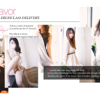 loveflavor_slider1