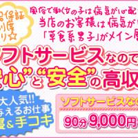 soinejoshi_700300_vanilla