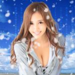 kagayaki_slider_heaven_hawaii3