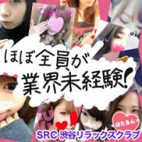 src_girls240240