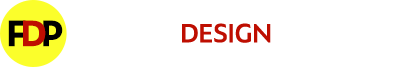 風俗デザインプロジェクト-広告代理店の制作物・商品紹介